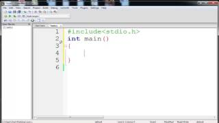 How To Start C Programming With Fun (Bangla) | HSC ICT Bangla Tutorial
