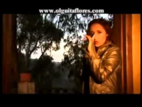 FULL CHICHA MIX MUSICA ECUATORIANA PARA BAILAR ASTA LAS 6 DE LA MAÑANA 4