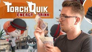 take my money roman [ RWBY Chibi season 2 episode 19 reaction ]