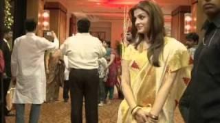 Aishwarya Rai Bachchan Pregnant? - Latest Bollywood News