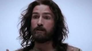 O Sermão da Montanha (completo) Palavras de Jesus Cristo para Você:) 2016.