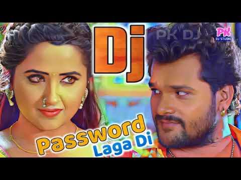 Xxx Mp4 2018 Bhojpuri Song Khesari Lal Yadav Password Laga Di 3gp Sex