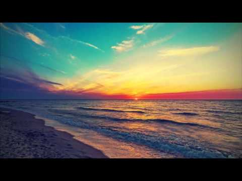 3 HOURS Romantic Relaxing music Beautiful Piano & Ocean Waves Instrumental Piano music for Relax