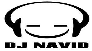 DJ Navid - Episode#2 ( April 2013 ) - Persian Dance Mix 1392