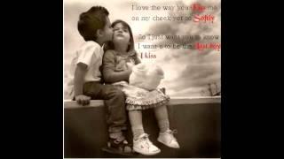 Tum Nahin Sad Version Of Tum Hi Ho  Aashiqui 2 (Rohit Kushwaha)HD