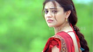 Manasuna Veyyi Video Song    Sukumarudu Movie Full Video Songs    Aadi, Nisha Aggarwal