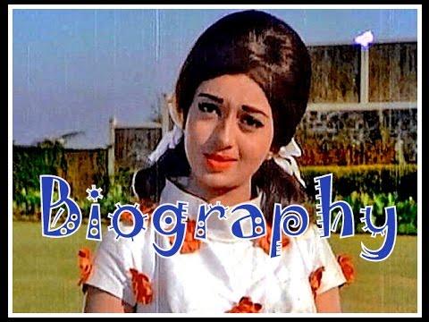 Xxx Mp4 Babita Kapoor Biography Babita Kapoor Celebrated Her 70th Birthday Babita Kapoor 3gp Sex