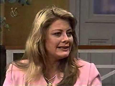Entrevista a la Sra. Marisabel Sra. de Chávez 07 Dic 1998