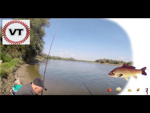 ловля риби в івано франківську