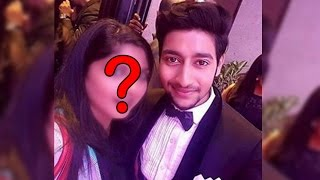 Sairat's Akash Thosar In LOVE With???