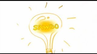 Scientific Animations Without Borders (SAWBO™)