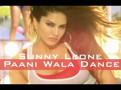 Xxx Mp4 Paani Wala Dance 3gp Sex
