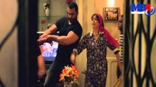 Episode 9 - Halet Eshk Series / الحلقة التاسعة - مسلسل حالة عشق