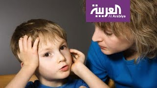 صباح العربية | هل يمكن التخلص من لدغة اللسان؟