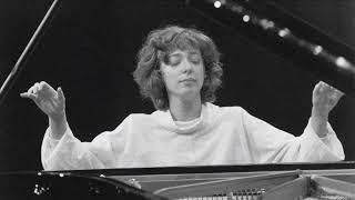 Schubert - Anna Malikova (2009) Piano Sonata No.21, D.960
