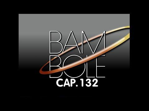 Intervalo Bambolê 02 1988