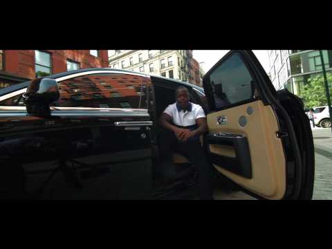 Kayso - Go And Get It [HD] Envisioned by Denity
