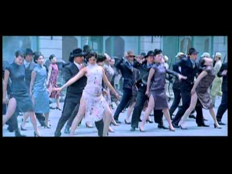 Xxx Mp4 Title Song Chandni Chowk To China Ft Akshaye Kumar Deepika Padukone 3gp Sex
