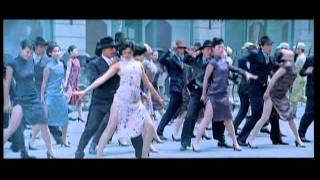 """Title Song Chandni Chowk To China"" Ft. Akshaye Kumar, Deepika Padukone"