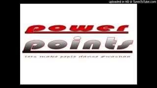 Mzwakhe Mbuli - Voices of reason (Power Points Saxed Remix)
