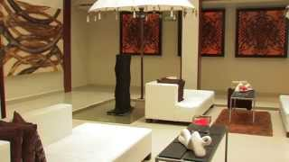 Secrets Silversands Riviera Cancun Spa Services for your Honeymoon and Romantic Wedding