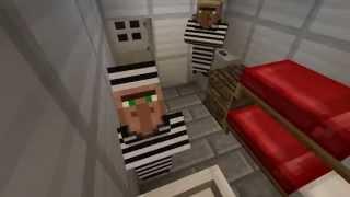 Minecraft : O Viata Noua [Ep 2]