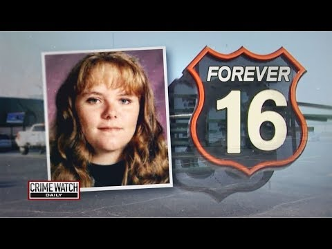 Xxx Mp4 Pt 1 Teen Found Dead After Allegedly Saying She Was Pregnant Crime Watch Daily With Chris Hansen 3gp Sex