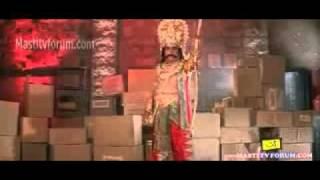 Shakti Kapoor Hilarious scene