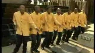 Nkosana - Utlwang Ditaba