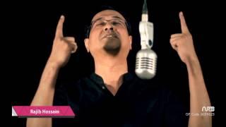 Bangla New Song 2016 | Badsha by Asif Akbar | Studio Version