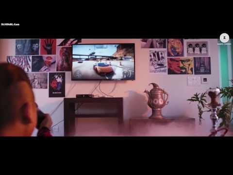 Crazy Aa    Jazzy B ft. Lil Golu    Zee music company