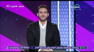 البث المباشر لمباراة الأسيوطي والمصري dmc SPORTS HD