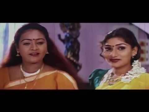 Xxx Mp4 Swarnam Movie Romantic Scenes Back To Back Ramya Sri Reshma Jyothi Radhika 3gp Sex