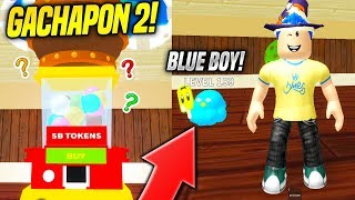*NEW* I HAVE MY OWN PET IN ICE CREAM SIMULATOR AIRSHIP UPDATE!! *SO COOL* (Roblox)