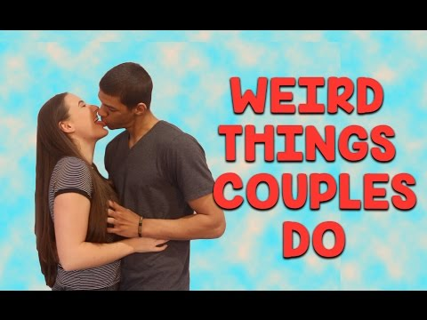 Xxx Mp4 Weird Things Couples Do 3gp Sex