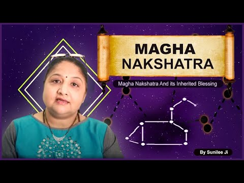 Xxx Mp4 Magha Nakshtra And Its Inherited Blessing In Vedic Jyotish 3gp Sex