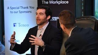 Weiner: LinkedIn Is Working on Mentorship