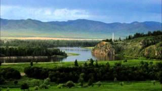 mongol hoomii