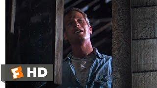 Cool Hand Luke (1967) - That Ol