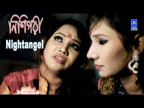 Xxx Mp4 Bangla Natook Nishe Pori Bangla Hits Natok Full HD A Series 3gp Sex
