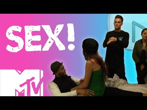 Xxx Mp4 Sex In 30 Seconds Geordie Shore Season 10 MTV 3gp Sex