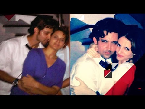 Xxx Mp4 Hrithik Roshan Finally CAPTURED In Camera Sussanne Khan Goes Against Kangana SUPPORTS Hrithik 3gp Sex