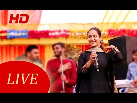 Xxx Mp4 Sunanda Sharma Live Performance December 2017 Studio Memory Lane 3gp Sex