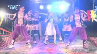 सील पैक बा जवानी Seal Pack Ba Jawani - Bhojpuri Hot Holi Song - Holi Me Hilake Dali  HD