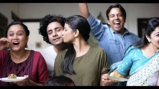 ▶ Some Funniest And Creative Compilation Indian TV Ads Commercial This Decade | TVC Episode E7S11
