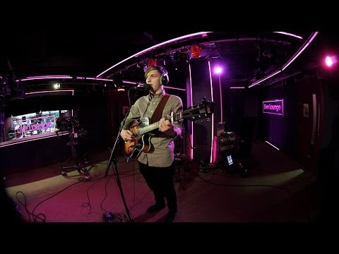 George Ezra - Counting Stars (One Republic Cover)