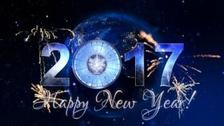 images Happy New Year 2017 House Party Best Songs 2016 Remix New Year Countdown 2017 And Syncronized Fi