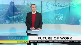 africanews Live