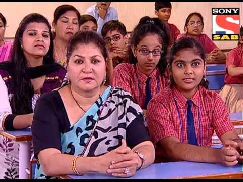 Taarak Mehta Ka Ooltah Chashmah - Episode 1157 - 11th June 2013
