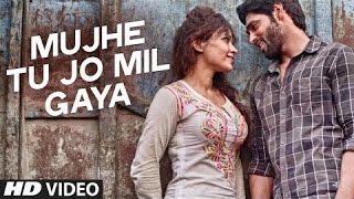 Mujhe Tu Jo MIl Gaya Video Song | Khel To Ab Shuru Hoga | Ruslaan Mumtaz, Devshi Khanduri